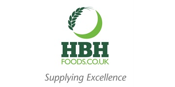 The London Halal Meat Company Ltd T/A HBH Foods logo