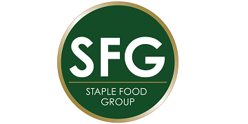 Staple Food Group logo