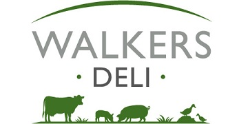 Walkers Deli logo
