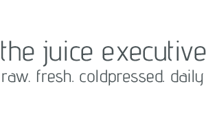 The Juice Executive