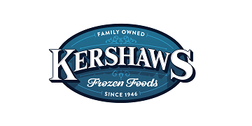 Kershaws Frozen Foods Ltd logo
