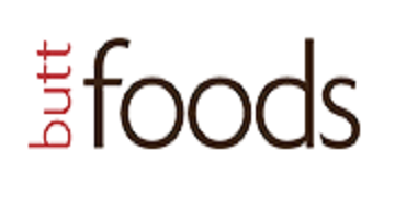 Butt Foods Ltd logo
