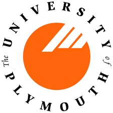 uni of plymouth [square]