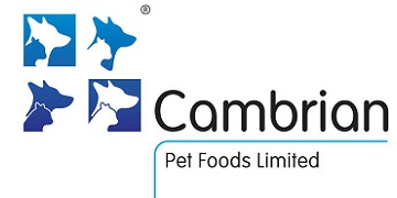 Cambrian Pet Foods Ltd logo