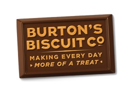 Food opportunities with Burton's Biscuit Co.