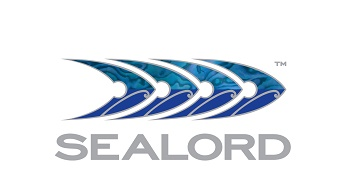 Sealord (Europe) Ltd logo
