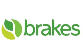 Food jobs at Brakes