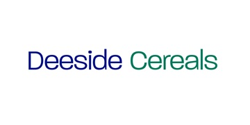 Deeside Cereals (formerly Dailycer UK Ltd) logo