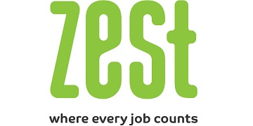 Zest Recruitment