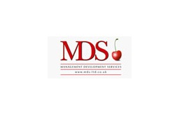 Graduate Opportunities with MDS Ltd